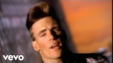 Vanilla Ice 'I Love You' music video