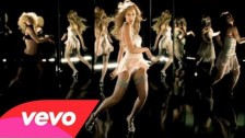 Beyoncé 'Naughty Girl' music video