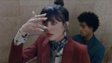Noga Erez 'Views' music video