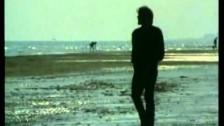 Rainhard Fendrich 'Strada del Sole' music video