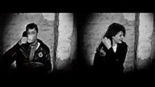 The Kills 'U.R.A. Fever' music video