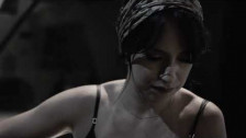 Arum Rae 'Should I' music video