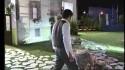 Petros Gaitanos 'An Thimithis To Oneiro Moy' Music Video