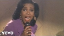 Angela Winbush 'Lay Your Troubles Down' music video