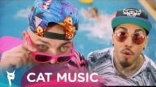 Boier Bibescu 'Imi e dor' music video