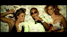 Ludacris 'Money Maker' music video