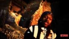 Lil Chuckee 'I'm Good I'm Gucci' music video