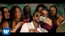 Omarion 'Okay Ok' music video