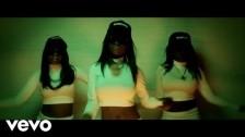 SHiiKANE 'Omo Shelen Geh' music video