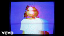 Tame Impala 'Is It True' music video