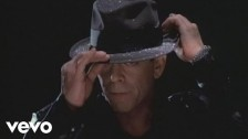 Lou Reed 'The Original Wrapper' music video