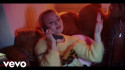 Zara Larsson 'Talk About Love' Music Video