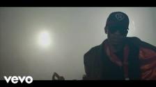 Tekno 'Rara' music video