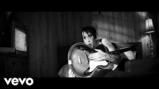 Marilyn Manson 'God's Gonna Cut You Down' music video