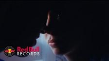 Albert Hammond Jr. 'Muted Beatings' music video
