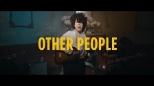 LP (6) 'Other People' music video