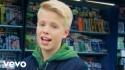 Carson Lueders 'Feels Good' Music Video