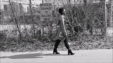 Tiffany 'Mad & F.U.B.U' music video