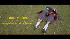 Ladyhawke 'Guilty Love' music video
