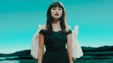 Irina Rimes 'Eroii Pieselor Noastre' music video