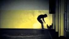 Verdena 'Nel mio letto' music video