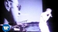 Depeche Mode 'World In My Eyes' music video