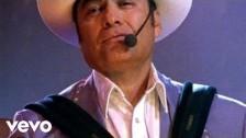 Los Tigres Del Norte 'Jose Perez Leon' music video
