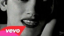 Martika 'Love... Thy Will Be Done' music video
