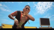 Stanley Enow 'Follow Me' music video