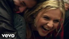 Kelsea Ballerini 'Love Me Like You Mean It' music video