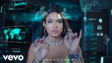 Princess Nokia 'I Like Him' music video