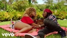 Jacquees 'Good Feeling' music video