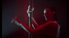 Black Atlass 'Pain & Pleasure' music video