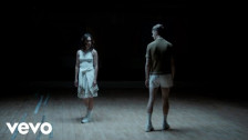 Harvey Causon 'Artifice' music video
