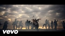 Edward Sharpe and The Magnetic Zeros 'No Love Like Yours' music video