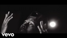 Aktual 'Scars' music video