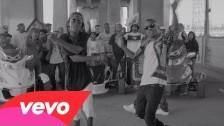 Hit-Boy 'Parade' music video