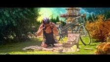 Pizzera & Jaus 'wir gewinnt' music video