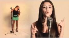 Raquel Castro 'Ain't No Other' music video