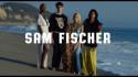 Sam Fischer 'Same Friends' Music Video