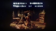 Eternal Summers 'Together or Alone' music video