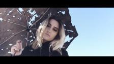 Elisia Savoca 'What Happened' music video
