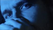 Bo Burnham 'All Eyes On Me' music video