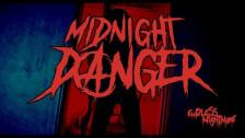 Midnight Danger 'Endless Nightmare' music video
