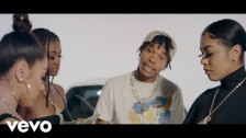 Lil Baby 'Forget That' music video