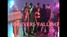 FOREVER 'Falling' music video