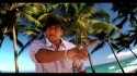 Daddy Yankee 'Que Tengo Que Hacer' Music Video