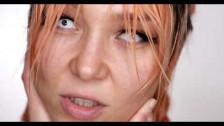 Nova Rockafeller 'Hey You' music video