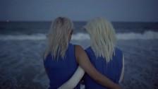 Tōth 'Copilot' music video