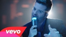 Mayer Hawthorne 'Her Favorite Song' music video